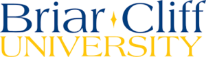 Top 50 Online Colleges for Social Work Degrees (Bachelor's) + Briar Cliff University