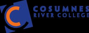 Cosmunes River College