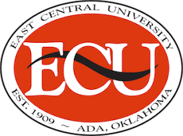 Top 50 Online Colleges for Social Work Degrees (Bachelor's) + East Central University