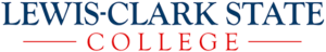 Top 50 Online Colleges for Social Work Degrees (Bachelor's) + Lewis–Clark State College