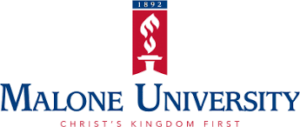 Top 50 Online Colleges for Social Work Degrees (Bachelor's) + Malone University