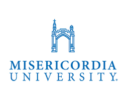Top 50 Online Colleges for Social Work Degrees (Bachelor's) + Misericordia University
