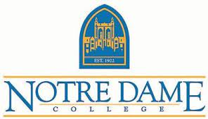 Top 50 Online Colleges for Social Work Degrees (Bachelor's) + Notre Dame College