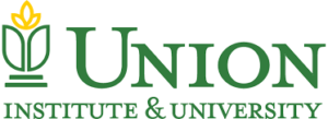 Top 50 Online Colleges for Social Work Degrees (Bachelor's) + Union Institute & University