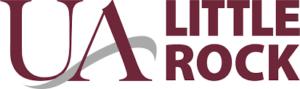 Top 50 Online Colleges for Social Work Degrees (Bachelor's) + University of Arkansas at Little Rock
