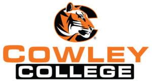 Cowley College