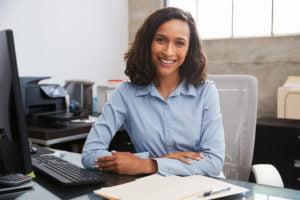 Highest Paying Social Work Jobs