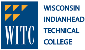 Wisconsin Indianhead Technical College - Top 40 Online Colleges for Medical Billing and Coding