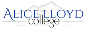 Top 25 Free Online Colleges + Alice Lloyd College