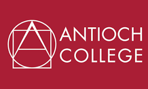 Top 25 Free Online Colleges + Antioch College