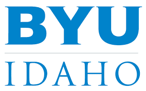 Top 50 Cheapest Online Colleges + Brigham Young University–Idaho
