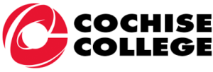 Top 25 Free Online Colleges + Cochise College