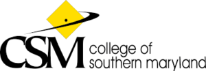 Top 25 Free Online Colleges + College of Southern Maryland