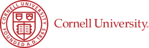 Top 25 Free Online Colleges + Cornell University