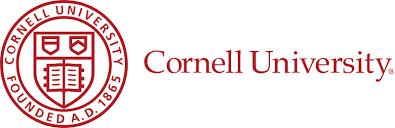 Top 50 Free Ivy League Online Courses + Cornell University