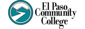 Top 25 Free Online Colleges + El Paso Community College