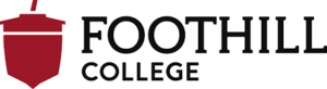 Top 25 Free Online Colleges + Foothill College