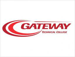 Top 25 Free Online Colleges + Gateway Technical College