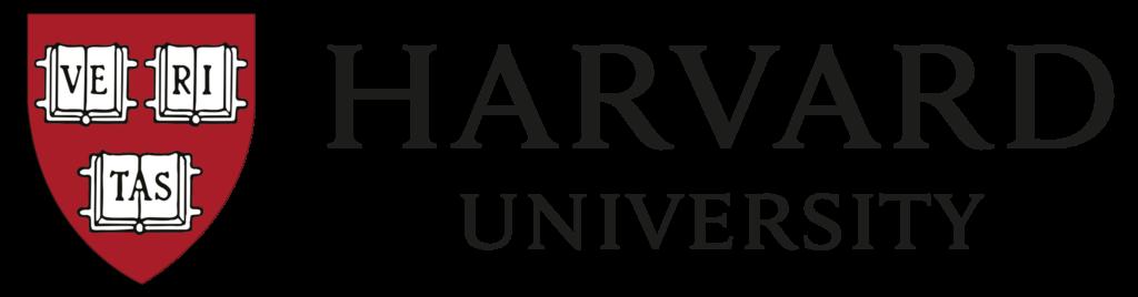 Top 50 Free Ivy League Online Courses + Harvard University
