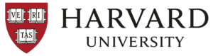 Harvard University - Top 25 Free Online College Courses for Adults