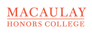 Top 25 Free Online Colleges + Macaulay Honors College