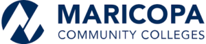 Top 25 Free Online Colleges + Maricopa County Community College
