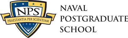 Naval Post Graduate School