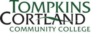 Tompkins Cortland Community College