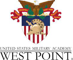 US Military Academy - West Point