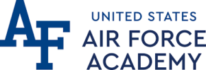 Top 25 Free Online Colleges + United States Air Force Academy