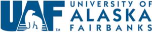 University of Alaska- Fairbanks-  Best Online Colleges Near Me