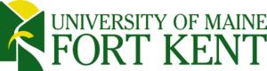 University of Maine-Fort Kent