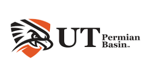 Top 50 Cheapest Online Colleges + University of Texas Permian Basin
