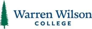 Top 25 Free Online Colleges + Warren Wilson College
