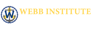 Top 25 Free Online Colleges + Webb Institute