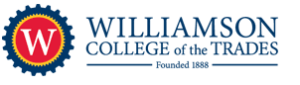 Top 25 Free Online Colleges + Williamson College of the Trades