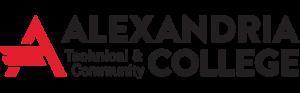 Alexandria Technical & Community College