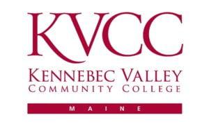 Kennebec Valley Community College