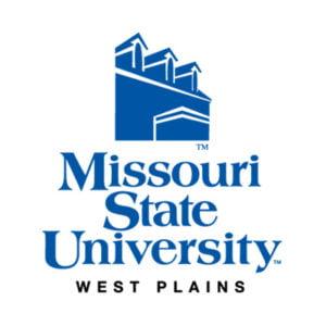 Missouri State University- West Plains