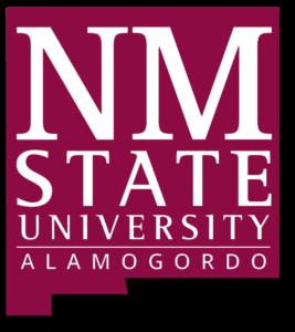 New Mexico State University - Alamogordo