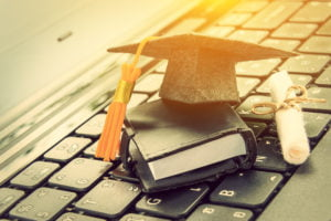How Do I Know if an Online College is Legitimate?