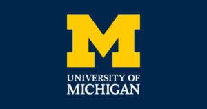 University of Michigan- Ann Arbor  Best Online Colleges Near Me