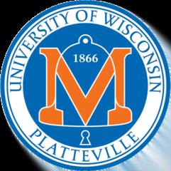 University of Wisconsin- Platteville - Best Online Colleges Near Me