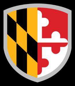 University of Maryland - Baltimore County