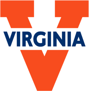 University of Virginia - Top 25 Free Online College Courses for Adults
