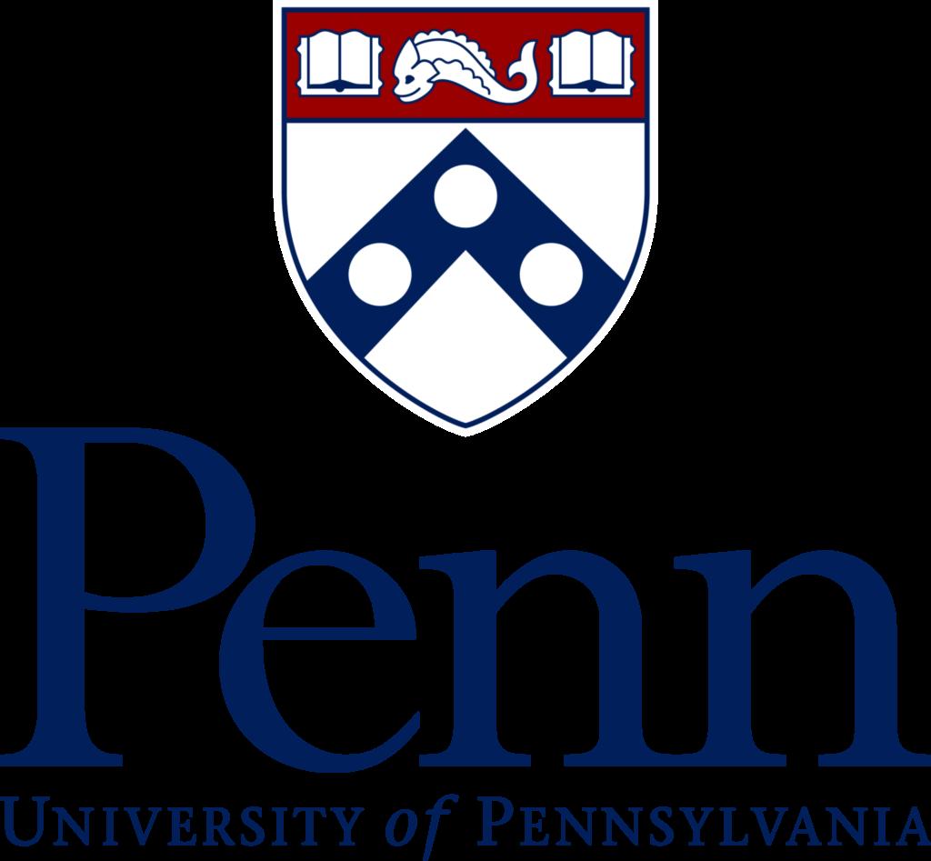 Top 50 Free Ivy League Online Courses + University of Pennsylvania