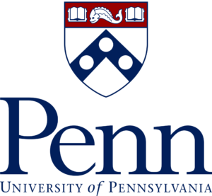 University of Pennsylvania- Top 25 Free Online College Courses for Adults