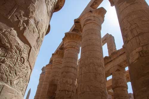 Undergraduate Archaeology Degree: Top 20 Values