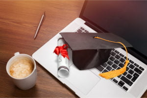 Top 50 Cheapest Online Colleges