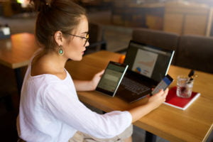 Top 5 Challenges Facing Online Education and How To Overcome Them